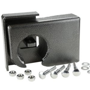 1 Puck Lock Box s