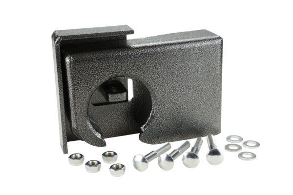 1 Puck Lock Box s
