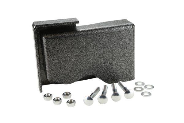 3 Lock Box small