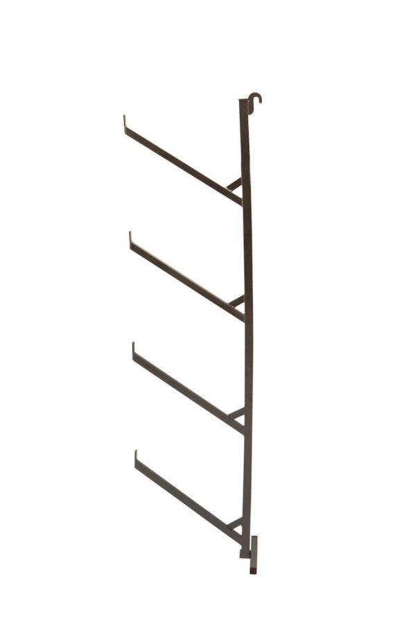 3 Pipe Rack