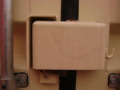 Block lock 3
