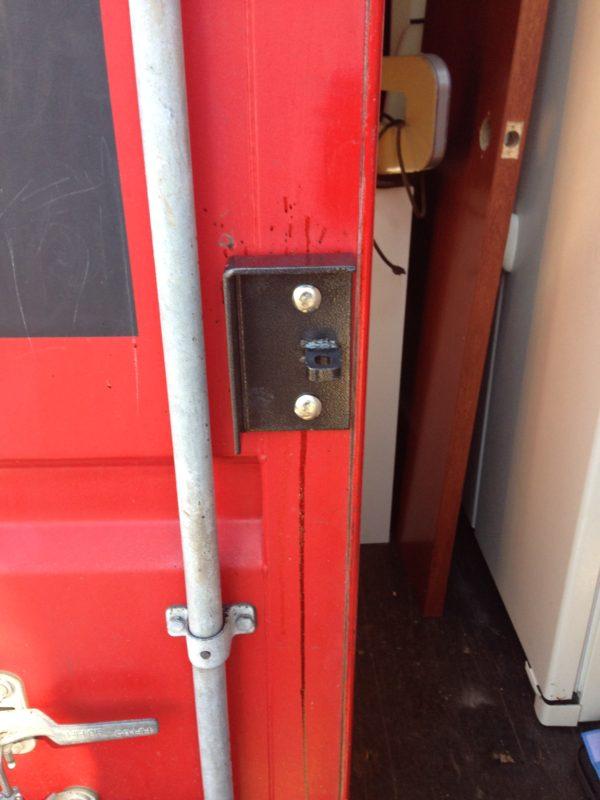 Lockbox 3 e1527021373641