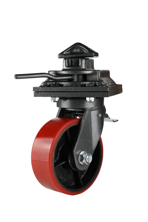 2 3in Container Swivel Caster1 small